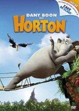 """Afficher """"Horton"""""""