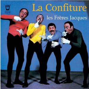 """Afficher """"La Confiture"""""""