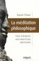 """Afficher """"La méditation philosophique"""""""