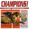 """Afficher """"Champions !"""""""