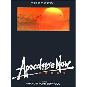 vignette de 'Apocalypse now (Francis Ford Coppola)'