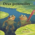 """Afficher """"Deux grenouilles"""""""