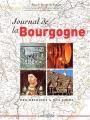 """Afficher """"Journal de la Bourgogne"""""""