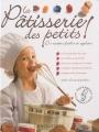 """Afficher """"pâtisserie des petits ! (La)"""""""