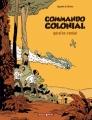 vignette de 'Commando colonial n° 1 (Appollo)'