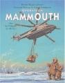 """Afficher """"Opération mammouth chez les Dolgans en Sibérie"""""""