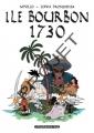 """Afficher """"Île Bourbon, 1730"""""""