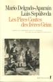 """Afficher """"Pires contes des frères Grim (Les )"""""""