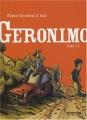 "Afficher ""Geronimo - série complète n° 1 Geronimo"""