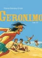 "Afficher ""Geronimo - série complète n° 2 Geronimo"""