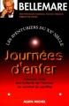 "Afficher ""Journées d'enfer (tome 3)"""