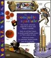 """Afficher """"conquête spatiale (La)"""""""