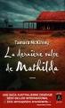 vignette de 'La dernière valse de Mathilda (Tamara McKinley)'