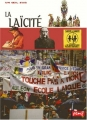 """Afficher """"La laïcité"""""""
