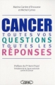 "Afficher ""Cancer"""