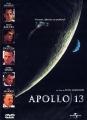 "Afficher ""Apollo 13"""