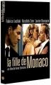 """Afficher """"La fille de Monaco"""""""