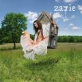 """Afficher """"Za7ie"""""""