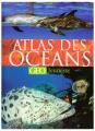 """Afficher """"Atlas des océans"""""""