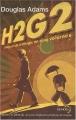 """Afficher """"H2G2"""""""