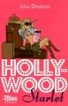 """Afficher """"Hollywood starlet"""""""