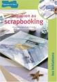 "Afficher ""Initiation au scrapbooking"""