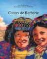 """Afficher """"Contes de Berbérie"""""""