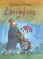 "Afficher ""Loveykins"""