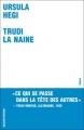 """Afficher """"Trudi la naine"""""""