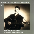 "Afficher ""Grand Jacques"""