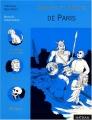 """Afficher """"Contes et récits de Paris"""""""