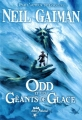 vignette de 'Odd et les géants de glace (Neil Gaiman)'