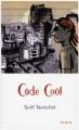 "Afficher ""Code cool"""