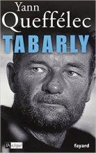 "Afficher ""Tabarly"""