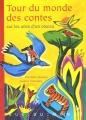 """Afficher """"Tour du monde des contes"""""""