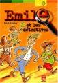 vignette de 'Emile et les détectives (Erich KASTNER)'