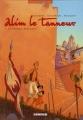 """Afficher """"Alim le tanneur - série complète n° 1 Le Secret des eaux"""""""