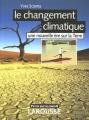 """Afficher """"Le changement climatique"""""""