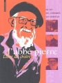 """Afficher """"L'Abbé Pierre"""""""