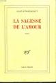 """Afficher """"La Sagesse de l'amour"""""""