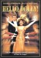 """Afficher """"Hello dolly !"""""""