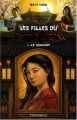 "Afficher ""Les Filles du samouraî n° 01<br /> La trahison"""