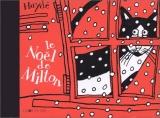 """Afficher """"Milton Le Noël de Milton"""""""