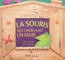 """Afficher """"La Souris qui cherchait un mari"""""""