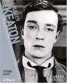 "Afficher ""Buster Keaton"""