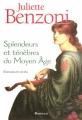 """Afficher """"Splendeurs et ténèbres du Moyen Age"""""""