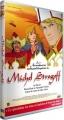 """Afficher """"aventures extraordinaires de Michel Strogoff (Les)"""""""