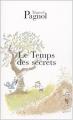 """Afficher """"Souvenirs d'enfance n° 03<br /> Le temps des secrets"""""""