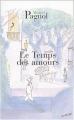 """Afficher """"Souvenirs d'enfance n° 4 Le Temps des amours"""""""