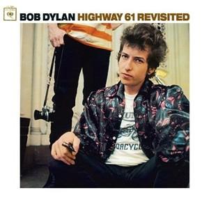 """Afficher """"Highway 61 revisited"""""""